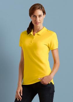 Рубашка- поло  женская GIL85800L