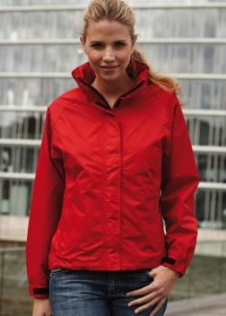 JN1011 Куртка женская