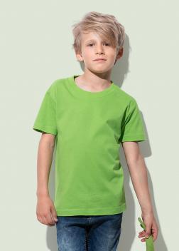 Футболка детская ST2220