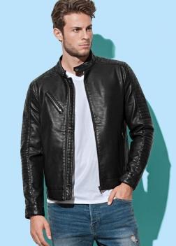 ST5250  Куртка мужская