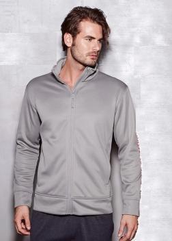 ST5810  Куртка двухслойная мужская