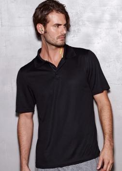 Рубашка-поло мужская ST8450