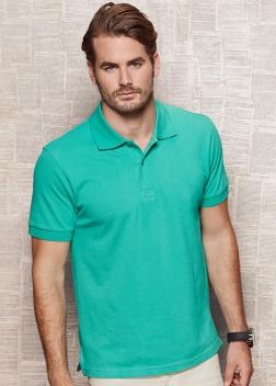 Рубашка- поло  мужская ST9050