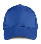ANV136 Бейсболка CAP BRUSHED TWILL