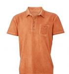 Оранжевый terra
