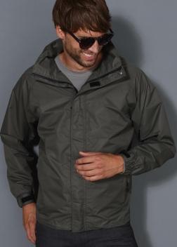 JN1010 Куртка мужская