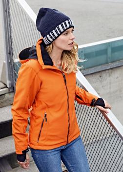 JN-1053 Куртка зимняя спортивная