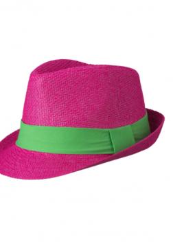 MB6564 Шляпа