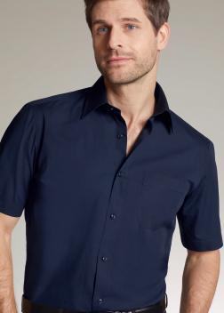 JN192 Рубашка мужская