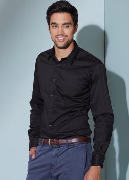 JN193 Рубашка мужская