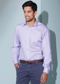 JN606 Рубашка мужская