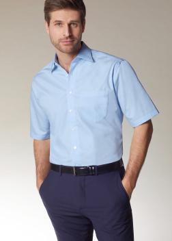 JN607 Рубашка мужская