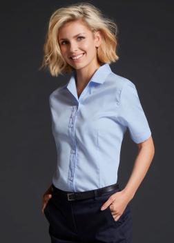 JN609 Рубашка женская