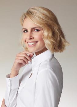 JN626 Рубашка женская