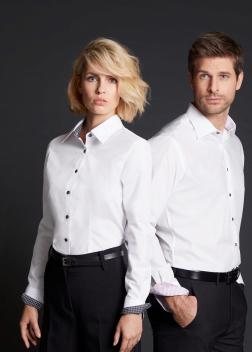 JN647 Рубашка женская