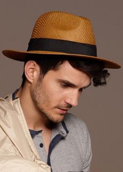 MB6599 Шляпа