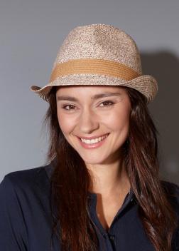 MB6700 Шляпа