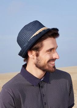 MB6703 Шляпа