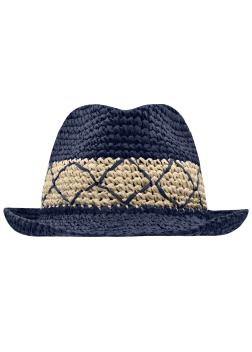 MB6702 Шляпа