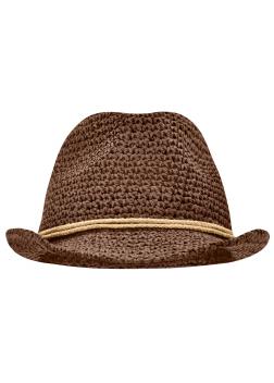 MB6704 Шляпа