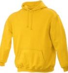 Желтый золотой