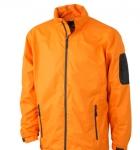 Оранжевый/Темно-серый carbon