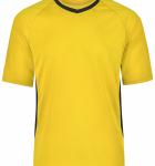Желтый/Черный (YEBL)