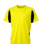 Желтый/Черный