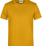 Желтый золото