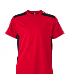 Красный/Черный