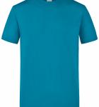 Синий карибский