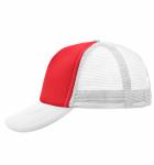 Красный/Белый