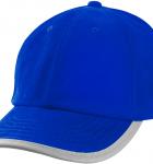 Ярко-синий