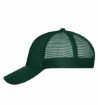 Темно-зеленый/Темно-зеленый