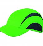 Зеленый/Серый стальной