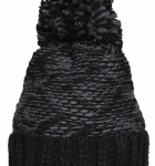 Темно-серый/Черный (DGRBL)