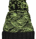 Зеленый киви/Черный (KIBL)