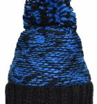 Ярко-синий/Черный