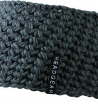 Темно-серый carbon