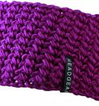 Фиолетовый purple