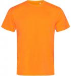 Кислотный оранжевый